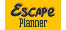 Escape Planner